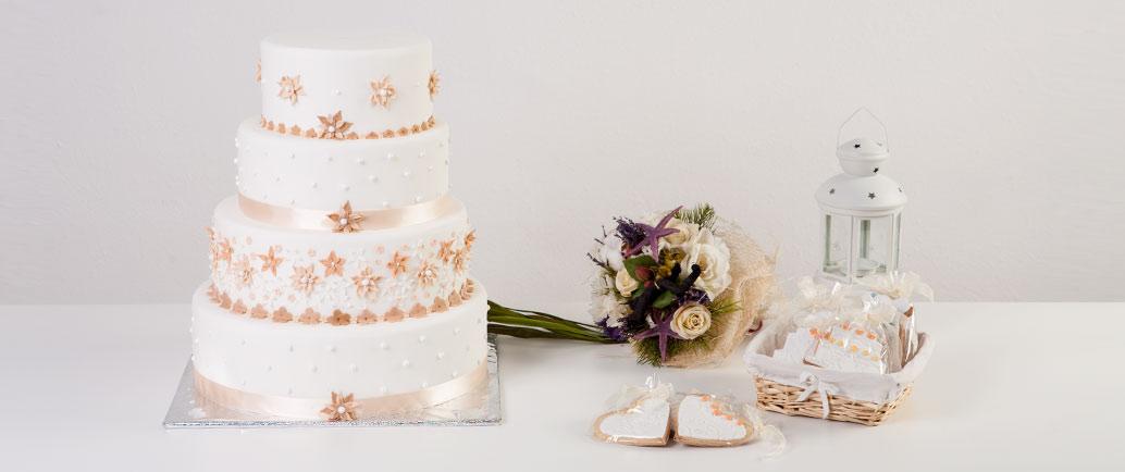 pastel-de-bodas-blanc