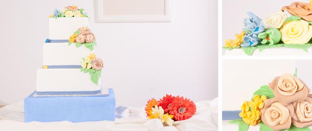 pastel-de-bodas-flors