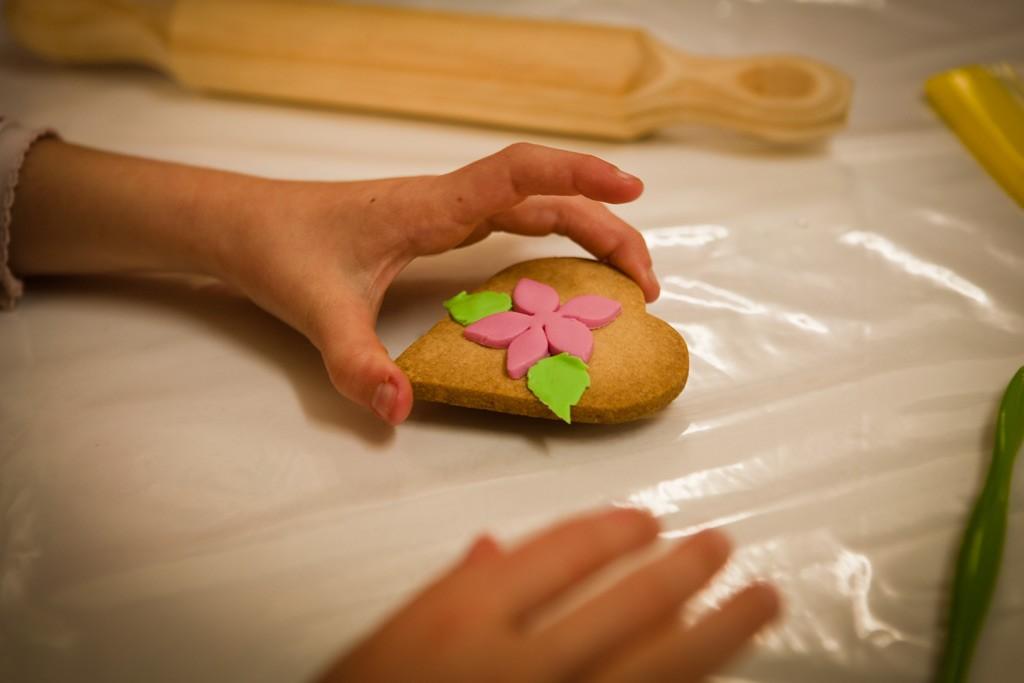 cursos-galletas-2
