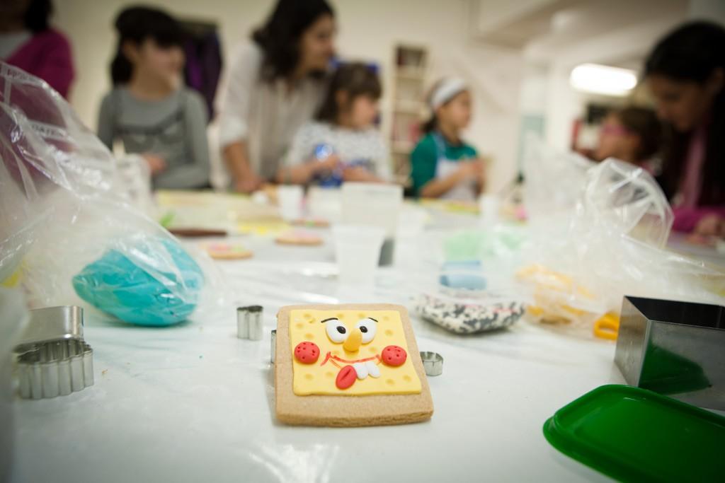 cursos-galletas-4jpg