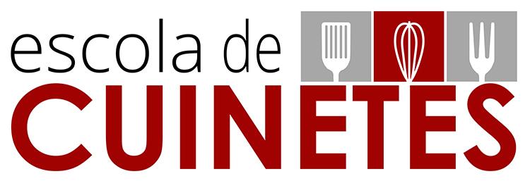 Escola De Cuinetes Escuela De Cocina En Barcelona