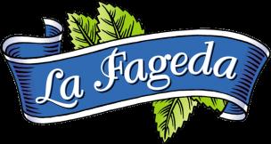 fageda-logo-rgb-2-e1448030628106
