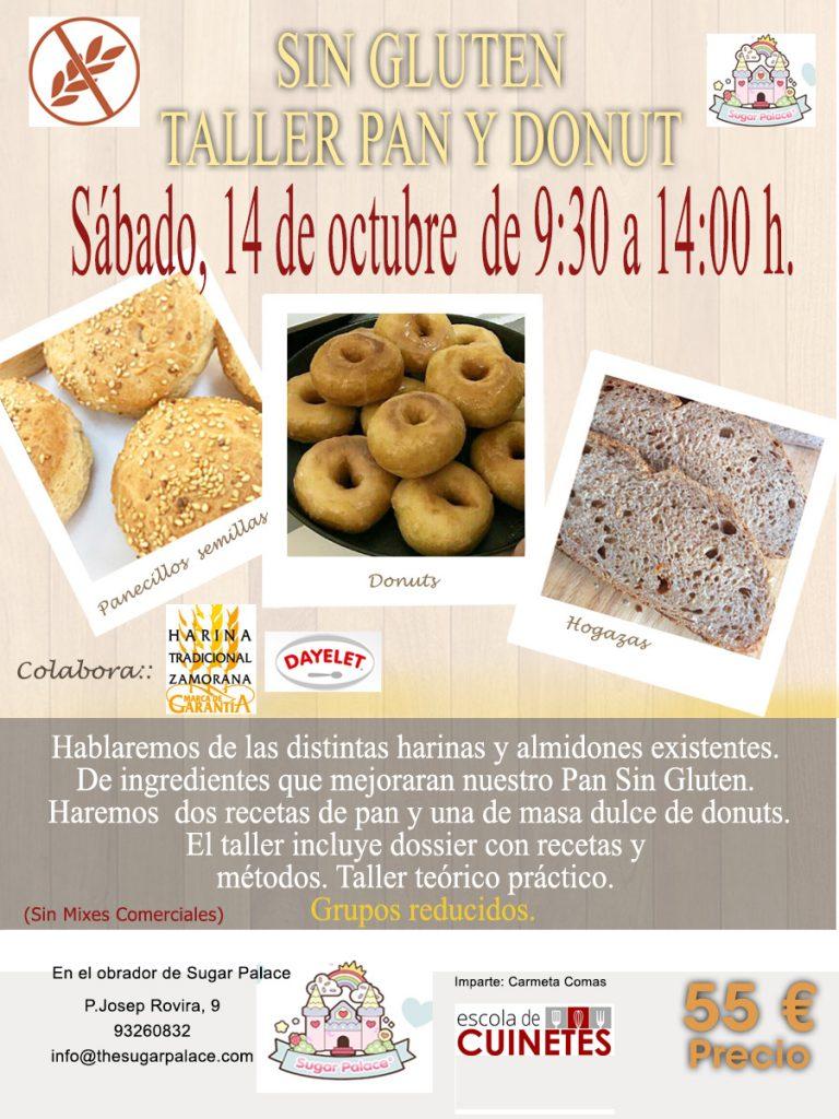 curso-de-PAN-donuts--sin-glutenoct17sp