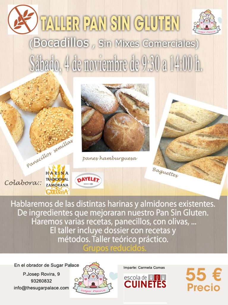 curso-de-PAN-sin-gluten-nov17sp