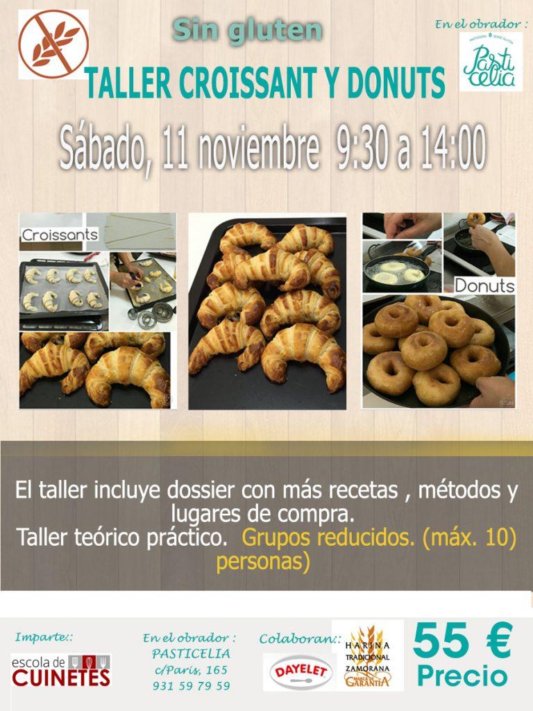 curso-croissant-donut-SG-pasticelia-nov