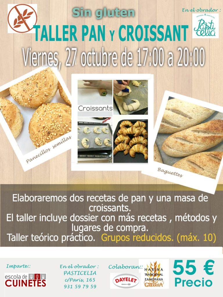 curso-de-PAN-croissant-SG-pasticelia-octubre