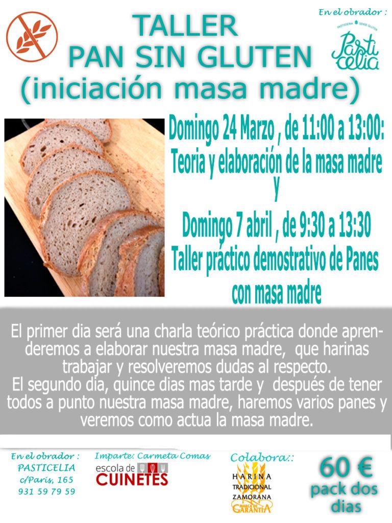 curso-de-PAN-mama-sin-gluten-abril19pasticelia